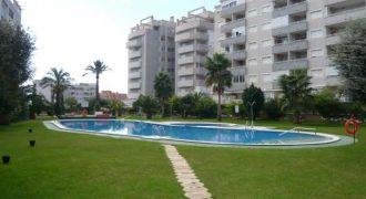 Venta apartamento en La Cala, Villajoyosa