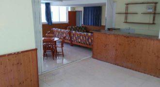 Local oficinas, Salón Social, Eventos