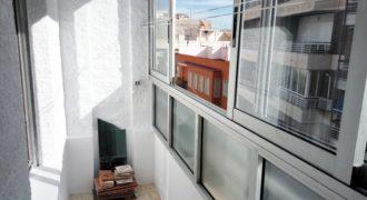 Oportunidad piso céntrico de 4 dormitorios