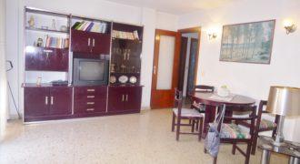 Piso 3 dormitorios Calle Colon