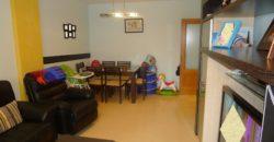 Piso 2 dormitorios Calle Sella