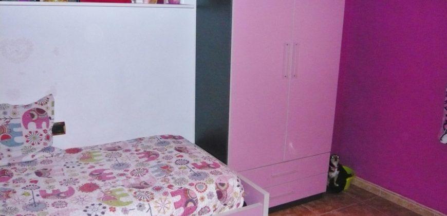 Piso 4 dormitorios Poble Nou