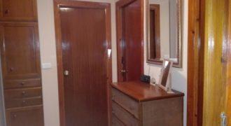 Piso en venta en Villajoyosa de 105 m2