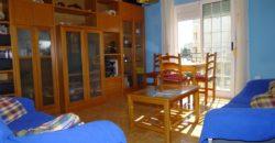 Bungalow en venta en Villajoyosa de 77 m2