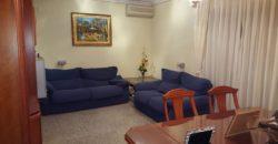 Piso en venta en Villajoyosa de 90 m2