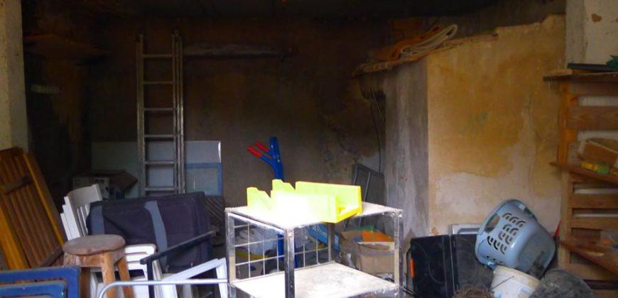 Casa Rústica en venta en Relleu de 400 m2