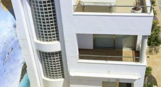 Bungalow en venta en Villajoyosa de 249 m2