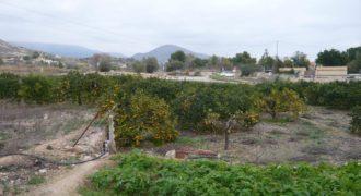 Casa / Chalet en venta en Villajoyosa de 125 m2