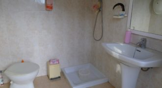 Casa / Chalet en venta en Villajoyosa de 110 m2