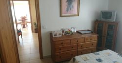 Casa / Chalet en venta en La Nucia de 340 m2