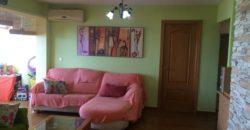 Piso en venta en Villajoyosa de 160 m2