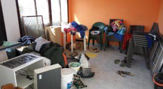 Casa / Chalet en venta en Villajoyosa de 121 m2