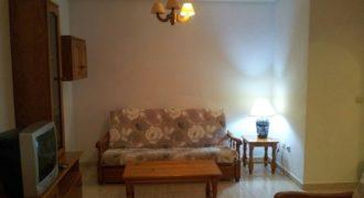 Piso en alquiler en Villajoyosa de 65 m2