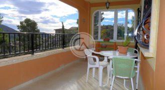 Casa / Chalet en venta en Orxeta de 200 m2