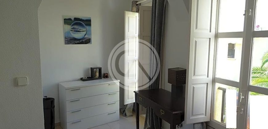 Bungalow en venta en Finestrat de 110 m2