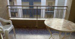 Piso en venta en Villajoyosa de 130 m2