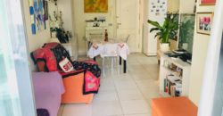 Piso en venta en Villajoyosa de 65 m2