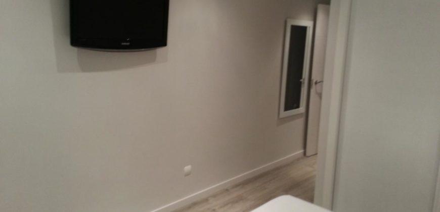 Piso en alquiler en Villajoyosa de 120 m2