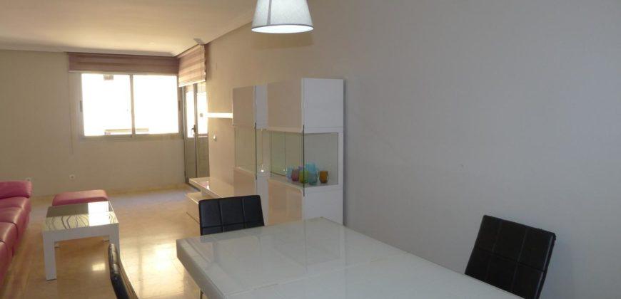 Piso en venta en Villajoyosa de 120 m2