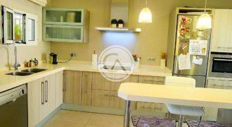 Casa Rústica en venta en Villajoyosa de 85 m2