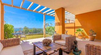 Piso en venta en Villajoyosa de 115 m2