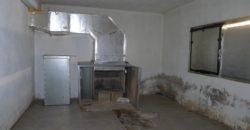 Local en venta en Villajoyosa de 198 m2