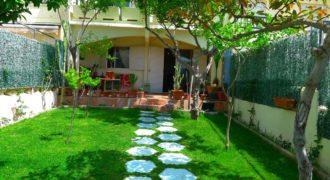 Bungalow en venta en Villajoyosa de 280 m2
