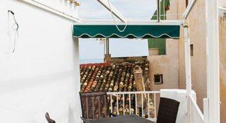 Piso en venta en Villajoyosa de 55 m2