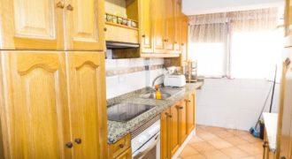Piso en venta en La Vila Joiosa de 80 m2
