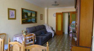 Piso en venta en La Vila Joiosa de 96 m2