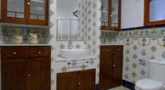 Piso en alquiler en La Vila Joiosa de 155 m2