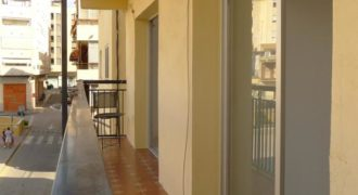 Piso en venta en La Vila Joiosa de 105 m2