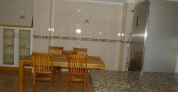 Casa / Chalet en venta en Villajoyosa de 250 m2
