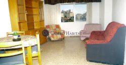 Piso en venta en La Vila Joiosa de 88 m2