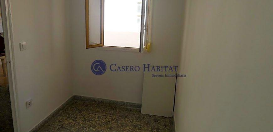 Piso en venta en La Vila Joiosa de 95 m2
