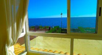 Bungalow en venta en La Vila Joiosa de 180 m2