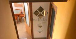 Bungalow en venta en Villajoyosa de 136 m2