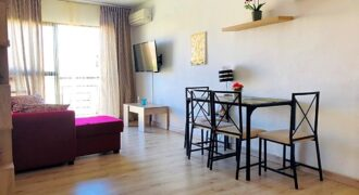 Piso en venta en La Vila Joiosa de 69 m2