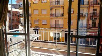 Piso en venta en La Vila Joiosa de 90 m2