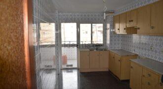 Piso en venta en Villajoyosa de 148 m2
