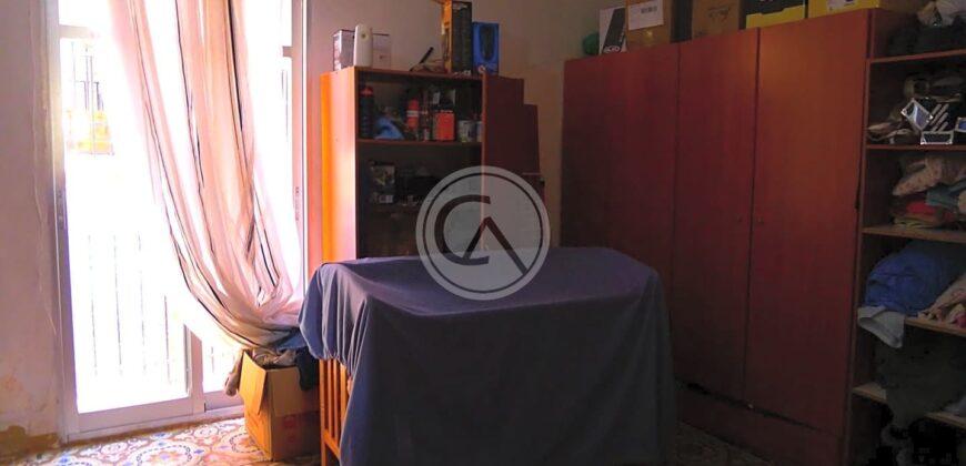 Piso en venta en Villajoyosa de 210 m2