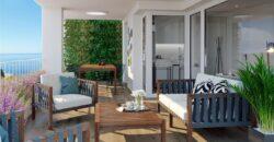 Piso en venta en Villajoyosa de 64 m2
