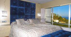 Piso en venta en Villajoyosa de 69 m2